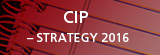 CIP-Strategy2016-ENG